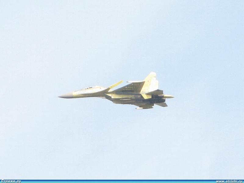 Chasseur Su-30MKA - Page 2 1547ki10