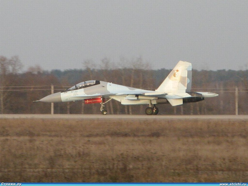 Chasseur Su-30MKA - Page 2 1603ya10