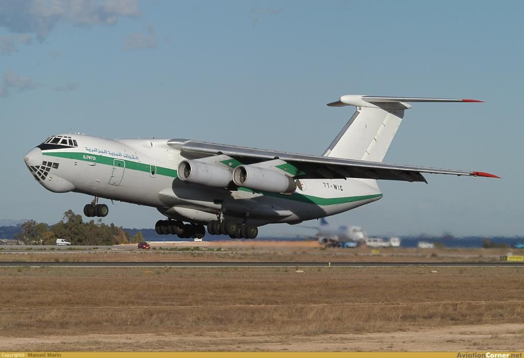 AAF - Transport / Refueling Avc_0010