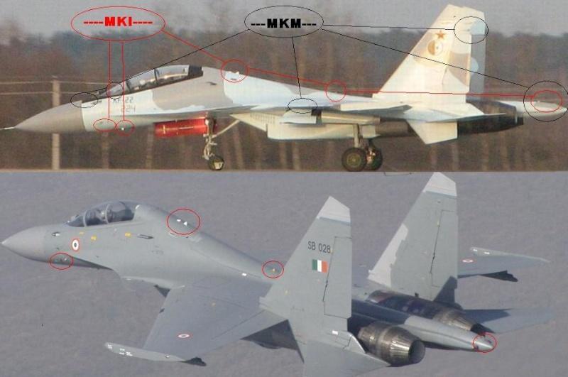 Chasseur Su-30MKA - Page 2 Mkimka10