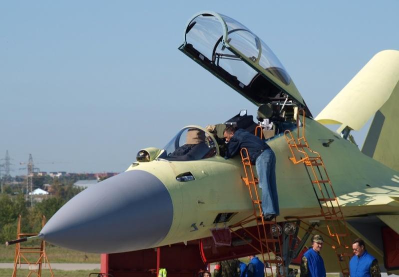 Chasseur Su-30MKA - Page 3 18435110