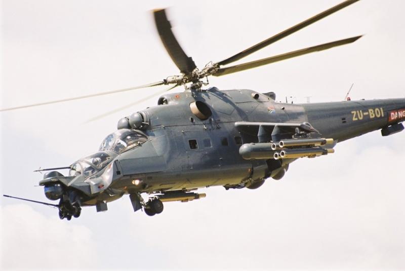 Mi-24 MKIII Superhind - Page 2 67826010