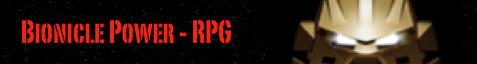 [Web] Bionicle Power - RPG Captur10