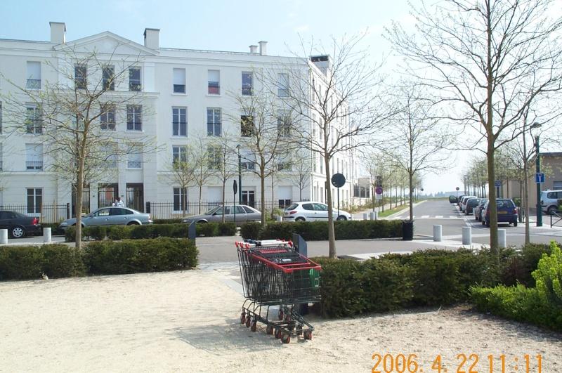 Chariots Auchan abandonnés Ser_ga10