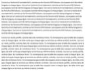 Tutorial [BBcode] Texte11