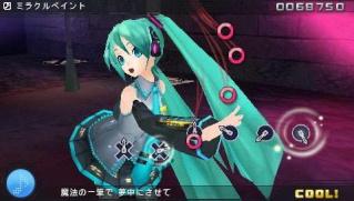 [PSP]Hatsune Miku Project Diva[ISO]  2egbus10