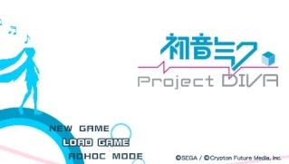 [PSP]Hatsune Miku Project Diva[ISO]  2v3od811