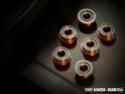Bearing KANZEN 6-7-8 mm Bearin10