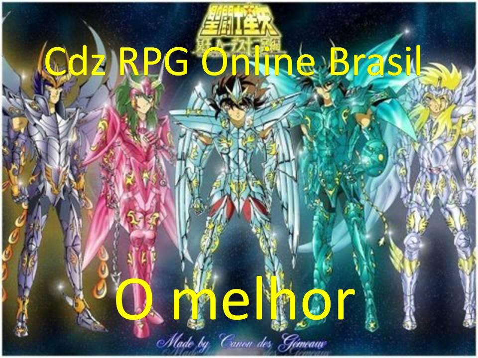 http://cdzrpgonlinebrasil.com.br