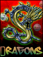 [ARCHIVE] [ROM HD2] DRAGONS Windows Phone Ultimate V.2 - Page 3 Dragon11