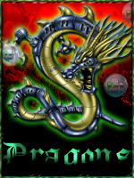 [ARCHIVE] [ROM HD2] DRAGONS Windows Phone Ultimate V.2 - Page 3 Dragon12