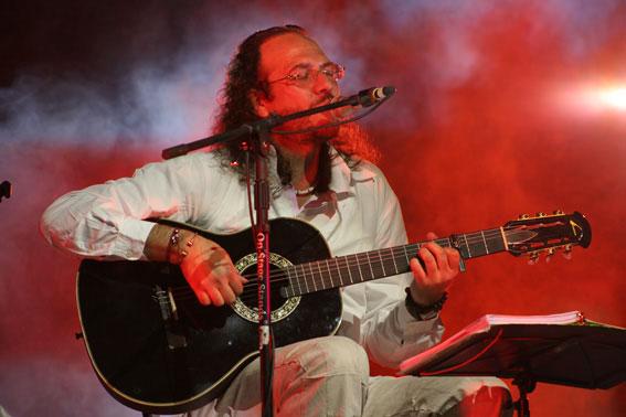 Fernando Delgadillo (Carlin.) Delgad10