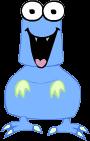 [PEDIDO] Mascota Mascot10