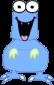 [PEDIDO] Mascota Masko10