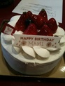 HAPPY 20TH BIRTHDAY MAMI 29133_10