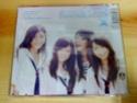 6th Single - 「Taiyou to Kimi ga Egaku STORY」 - Page 9 Dsc01310