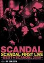 1st Live DVD - 「SCANDAL FIRST LIVE -BEST★SCANDAL 2009-」 - Page 3 Dv_bmp11