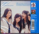 6th Single - 「Taiyou to Kimi ga Egaku STORY」 - Page 9 Yuuuri10