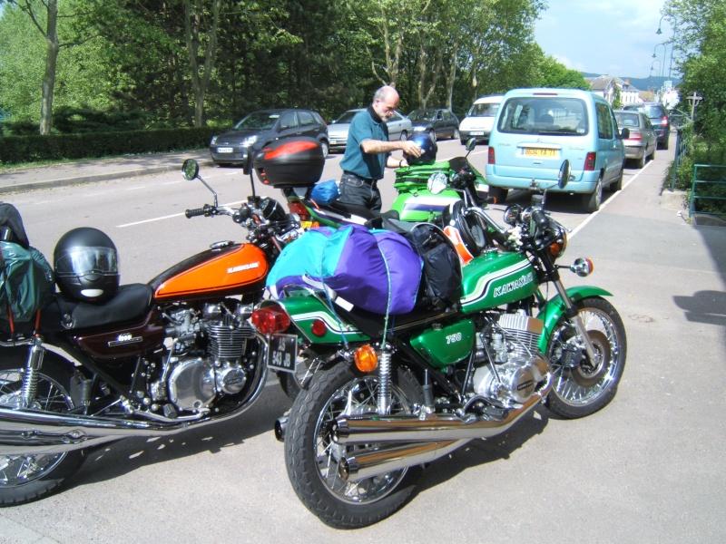 coupe moto legende - Page 2 Dijon_13