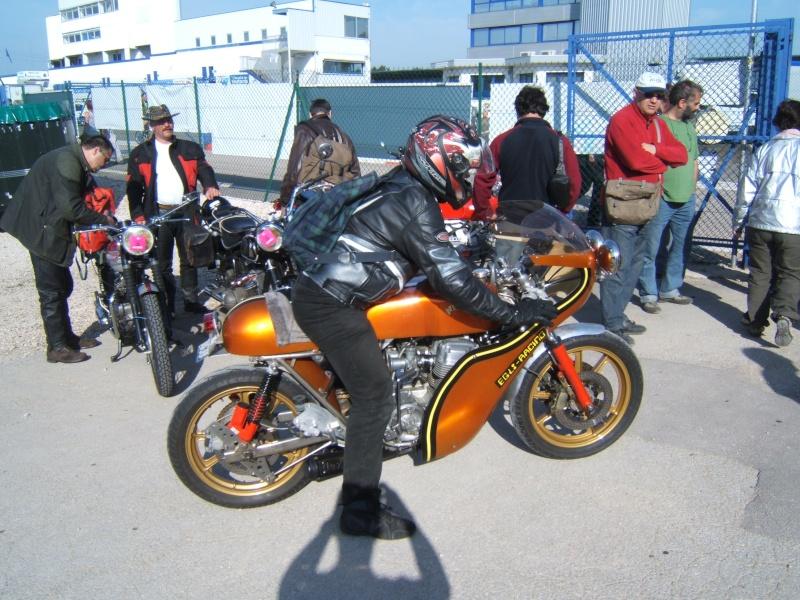coupe moto legende - Page 2 Dijon_14