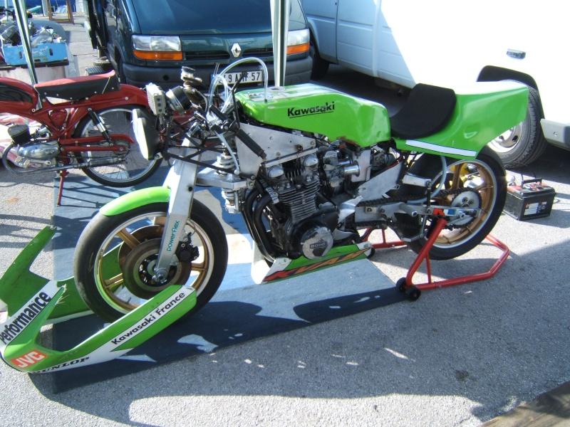 coupe moto legende - Page 2 Dijon_15