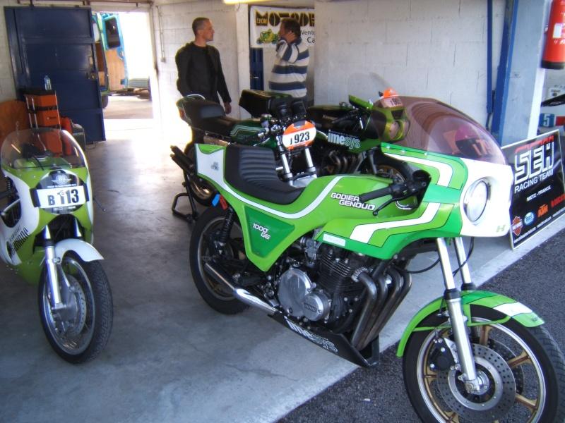 coupe moto legende - Page 2 Dijon_16