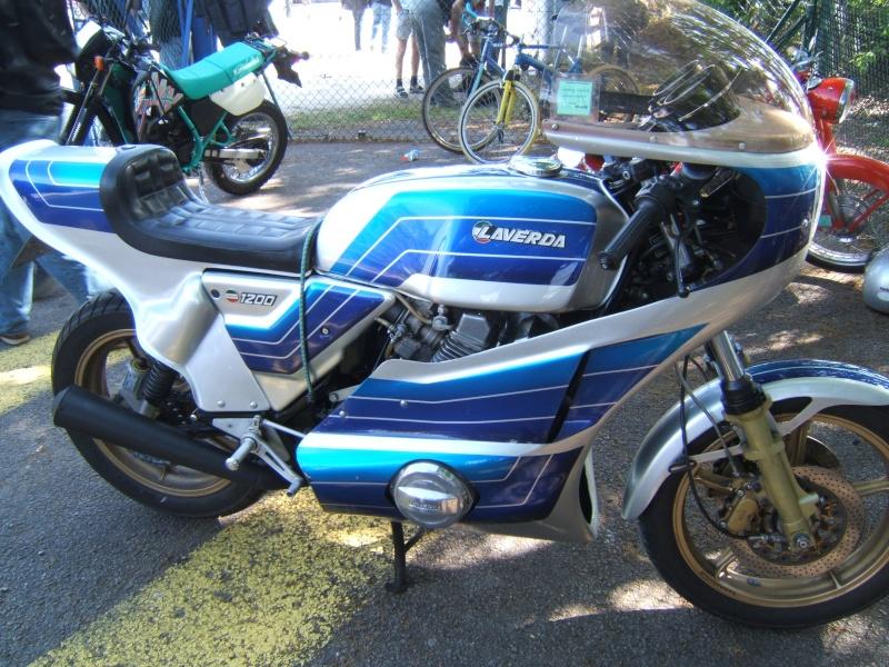 coupe moto legende - Page 2 Dijon_17