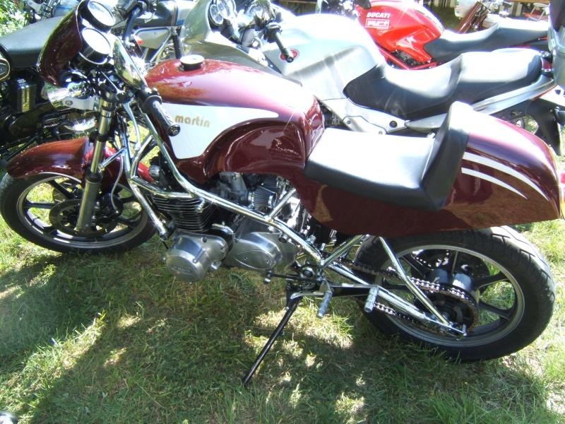 coupe moto legende - Page 2 Dijon_19
