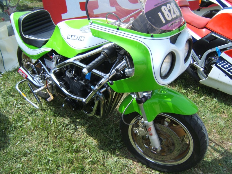 coupe moto legende - Page 2 Dijon_20