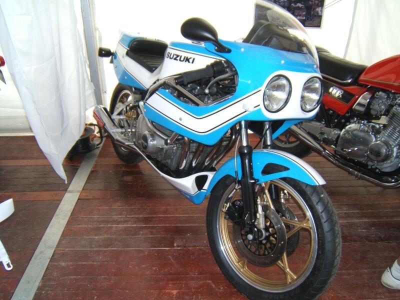 coupe moto legende - Page 2 Dijon_22