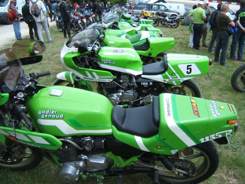 coupe moto legende - Page 2 Dijon_25