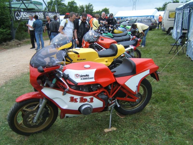 coupe moto legende - Page 2 Dijon_26