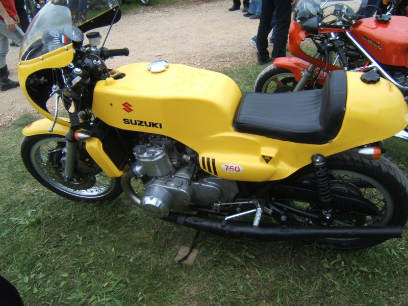 coupe moto legende - Page 2 Dijon_27