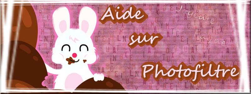 Décor  pour Pâques Aide_l10