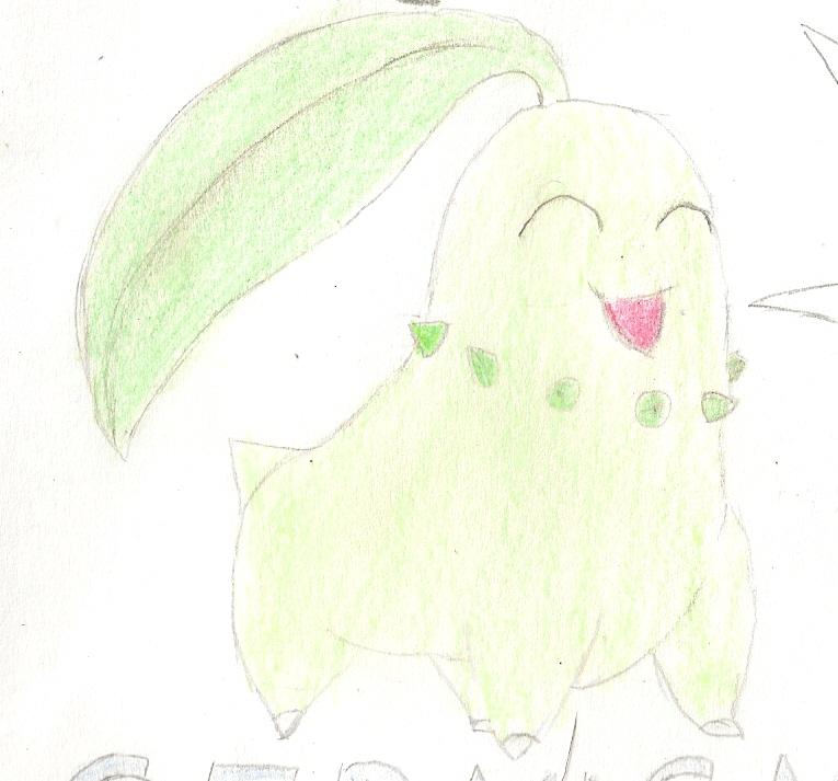 ^v^ Ma galerie de dessins sur papiers  Germig10