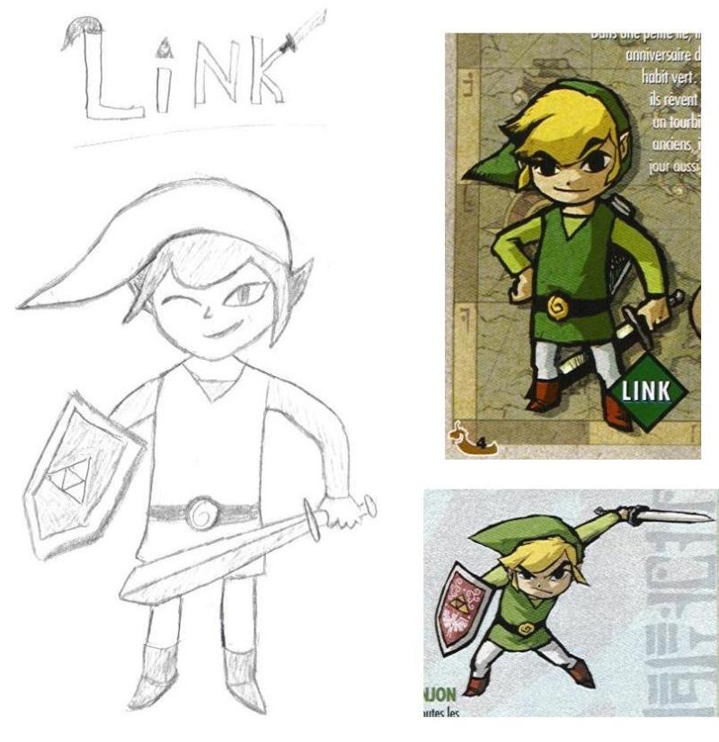 ^v^ Ma galerie de dessins sur papiers  Link_b10