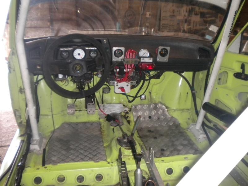Ma Samba Rallye F2000/11 => Alex08 - Page 2 17283510
