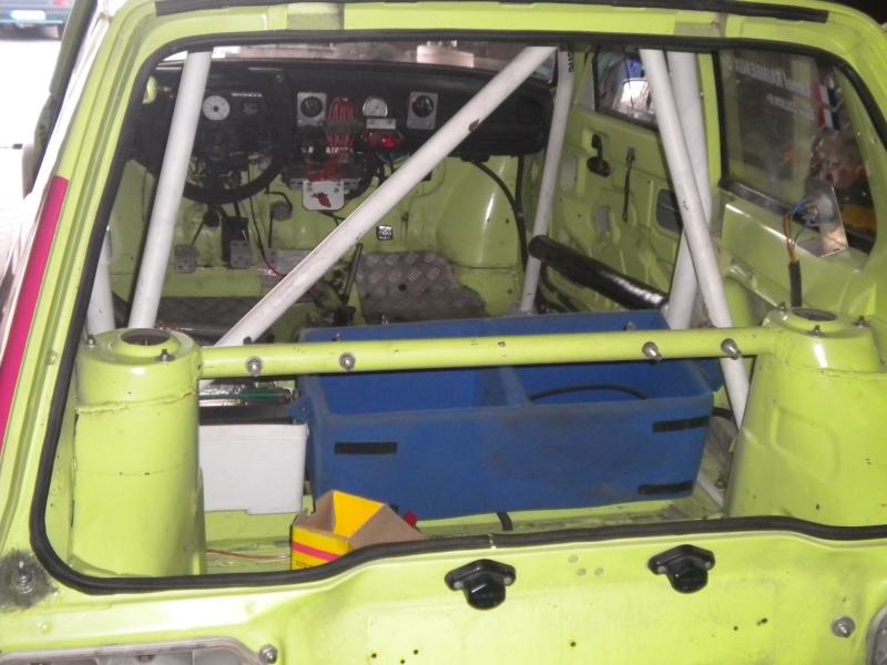 Ma Samba Rallye F2000/11 => Alex08 - Page 2 17283512