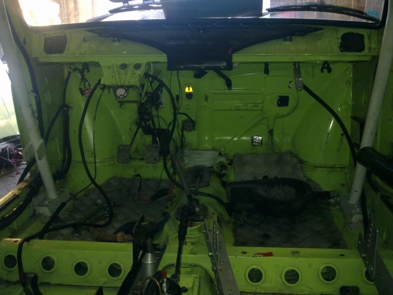 Ma Samba Rallye F2000/11 => Alex08 - Page 2 19217010