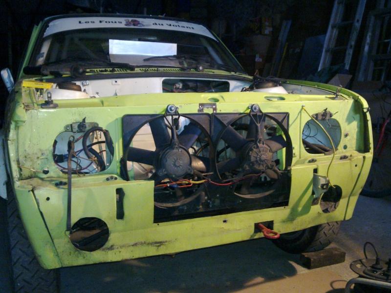 Ma Samba Rallye F2000/11 => Alex08 - Page 2 19446811