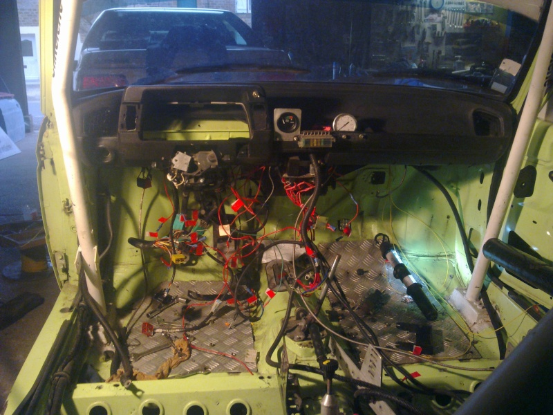 Ma Samba Rallye F2000/11 => Alex08 - Page 2 19446812