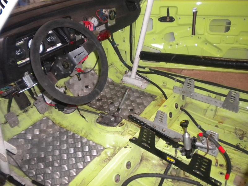 Ma Samba Rallye F2000/11 => Alex08 - Page 2 19446813