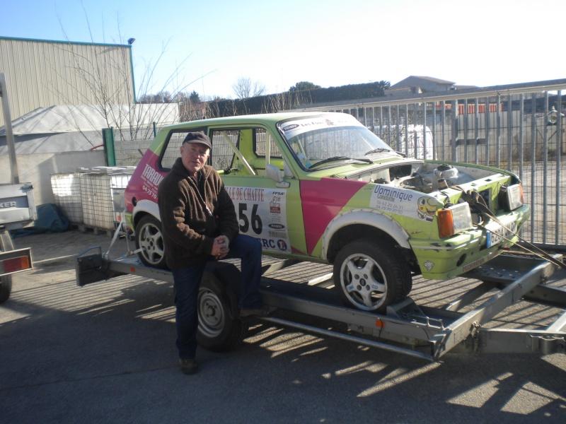 Ma Samba Rallye F2000/11 => Alex08 Samba_10