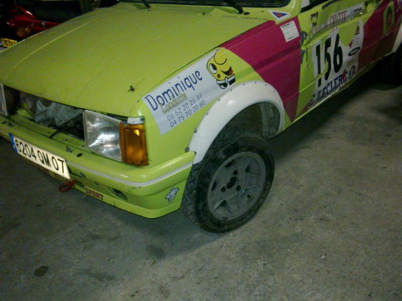 Ma Samba Rallye F2000/11 => Alex08 Samba_11