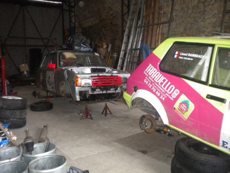 Ma Samba Rallye F2000/11 => Alex08 Samba_13