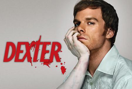 [série] Dexter Dexter10