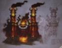 Рейдовые подземелья Катаклизма 9u11
