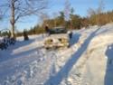Ma BMW dans la neige Pc180011