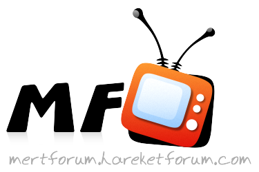 Mert Forum