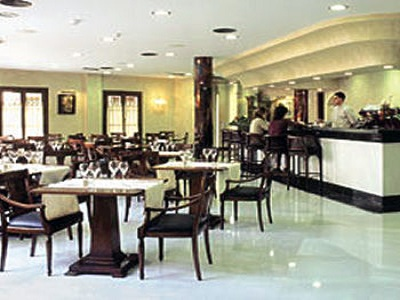 CAFETERIA DE VINCENT Cafete10